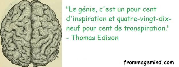 2018 11 08 Thomas Edison