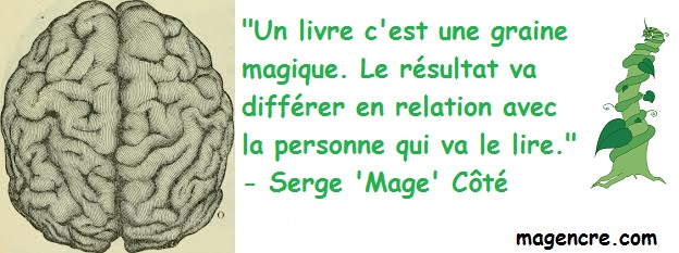 Serge Cote 3