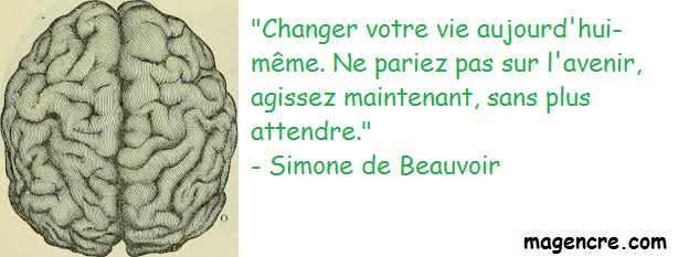 2019 01 30 simone de beauvoir 2