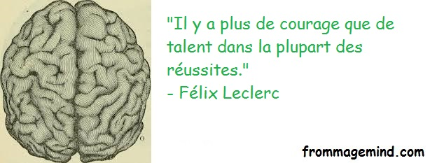 2019 02 25 Felix Leclerc