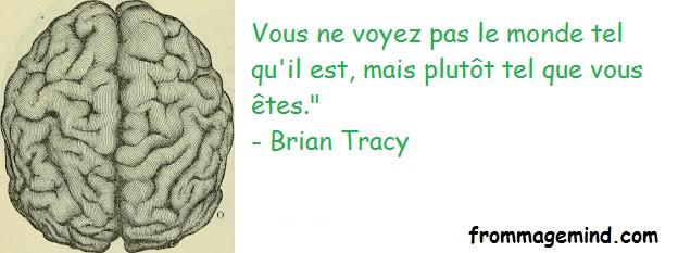 2019 03 11 Brian Tracy