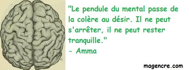 2019 03 25 Amma 6