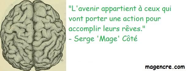 2019 03 27 Serge Mage Côté
