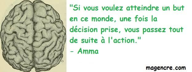 2019 04 15 Amma 9