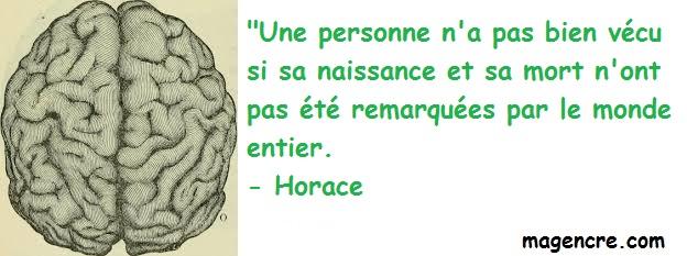 2019 05 06 Horace 7