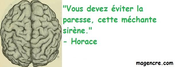 2019 06 17 Horace 4.jpg