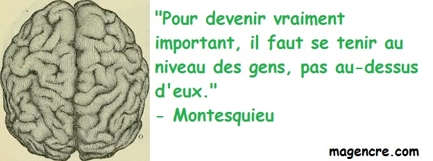 2019 09 02 Montesquieu