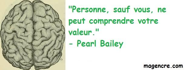 2019 09 02 Pearl Bailey