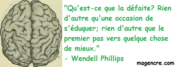 2019 09 16 Wendell Phillips