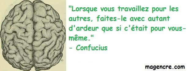 2019 09 23 Confucius 7