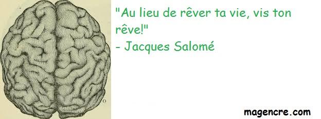 2020 01 22 Jacques Salomé