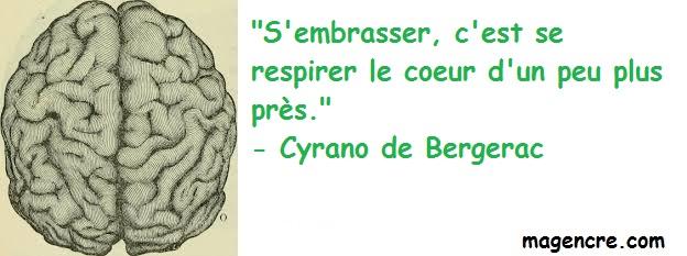 2020 02 12 Cyrano de Bergerac