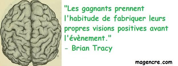 2020 03 31 Brian Tracy 5