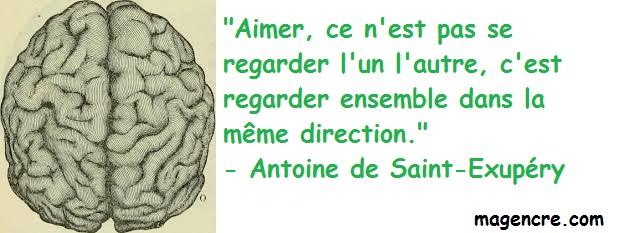 2020 04 12 Antoine de Saint Exupery