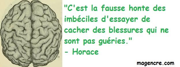 2020 04 22 Horace 3