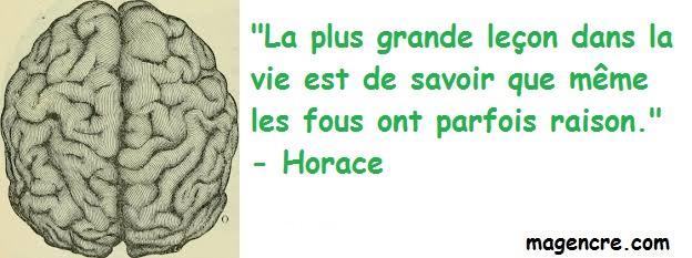 2020 04 29 Horace 5