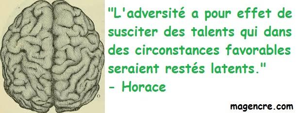 2020 05 11 Horace 2
