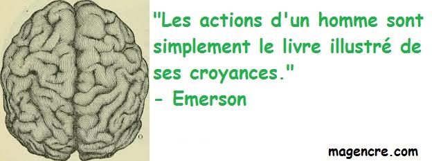 2020 05 16 Emerson