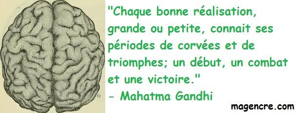 2020 05 18 Mahatma Gandhi 3