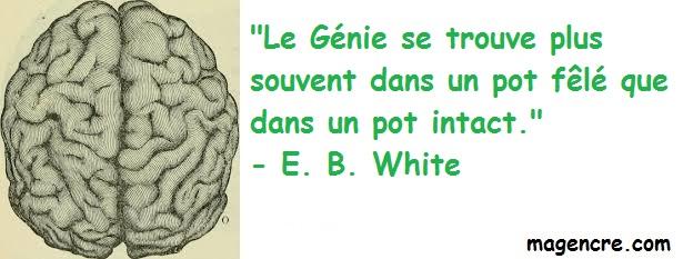 2020 05 31 E B White