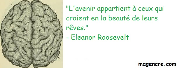 2020 06 04 Eleanor Roosevelt