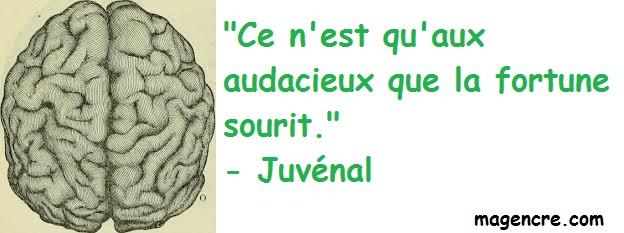 2020 06 16 Juvenal