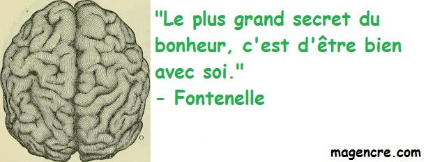 2020 06 23 fontenelle