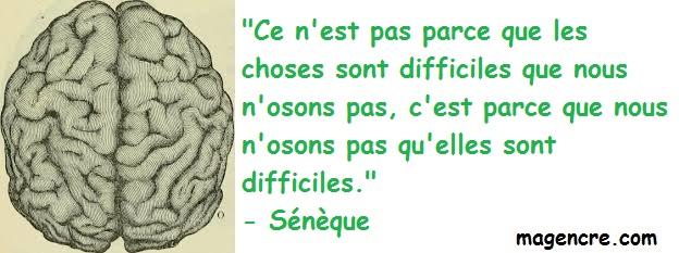 2020 06 28 Seneque 5